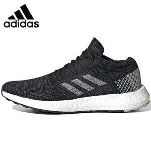 NWT Adidas PureBOOST Go sneakers